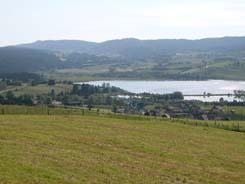 Image du Haut du village