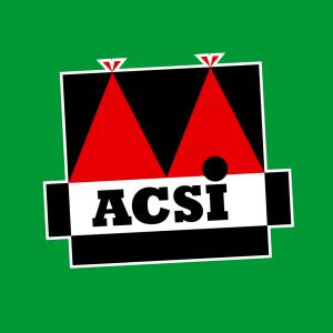 ACSII des réductions pour les séjours en basse saison