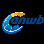ANWB partenaire