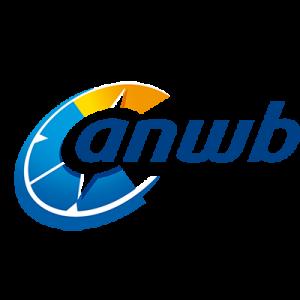 ANWB des réductions pour les voyageurs en basse saison